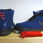 Nike-SB-Zoom-Paul-Rodriguez-formatmag2