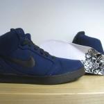 Nike-SB-Zoom-Paul-Rodriguez-formatmag3