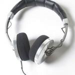 Nixon Nomadic Mic Headphones 2