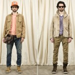 Nonnative Fall Winter 2010 3