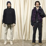 Nonnative Fall Winter 2010 5