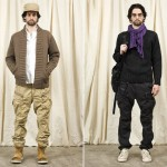 Nonnative Fall Winter 2010 6