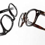 OVERKILL-OVK-Round-Frame-Glasses-1
