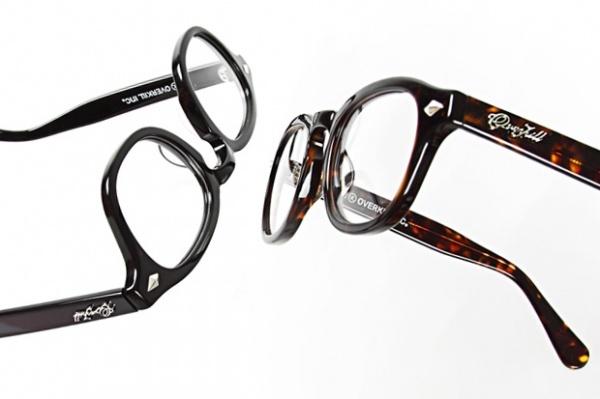 Ted Baker B891 Mens Eyeglass Frames  amazoncom