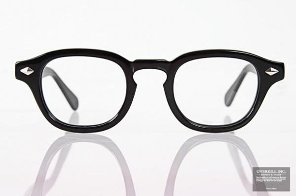 18k Solid Gold Eyeglass Frames : SOLID GOLD EYEGLASS FRAMES - EYEGLASSES