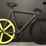 RLX x Affinity Fixed Gear 2