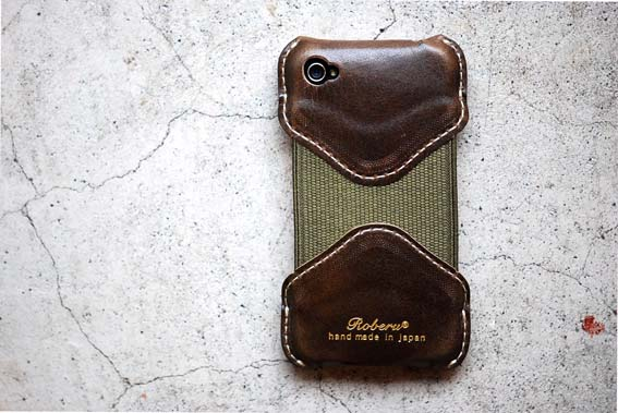 Roberu-iPhone-4-Case-1