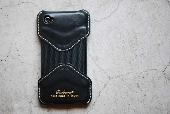 Roberu-iPhone-4-Case-6