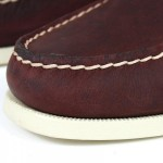 Sperry-Top-Sider-Authentic-Original-7-Eye-Boot-2