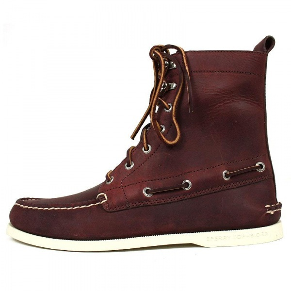 Sperry-Top-Sider-Authentic-Original-7-Eye-Boot-3