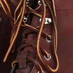 Sperry-Top-Sider-Authentic-Original-7-Eye-Boot-4