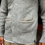 Stussy-Deluxe-Fall-Winter-2010-Collection-Latest-Releases-09