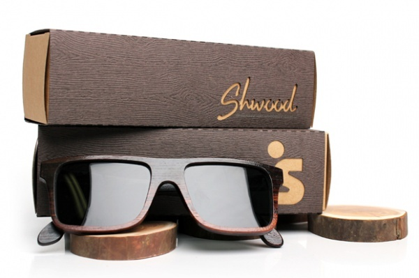 Wish-Shwood-Limited-Govy-Sunglasses