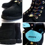 atmos-timberland-6-inch-premium-boots-3