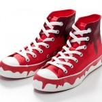 bbc-ice-cream-drippy-parka-sneakers-1