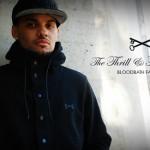 bloodbath_Fall 2010 Lookbook 10