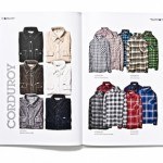 carhartt-brand-book-volume-4-5
