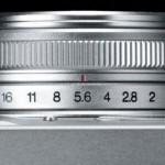 fujifilm-finepix-x100-4