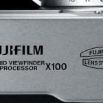 fujifilm-finepix-x100-5