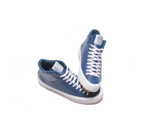 gourmet-the-22-sneaker-6