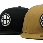 huf-fw2010-delivery-2-1