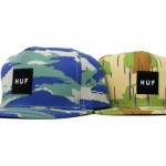 huf-fw2010-delivery-2-5