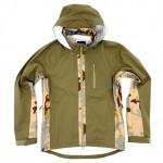 nike-sportswear-athletics-far-east-khaki-02-570x570