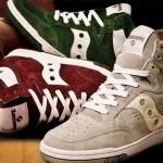 saucony-hangtime-sneaker-0