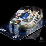 star-wars-adidas-originals-boba-fett-zx800-11-570x449