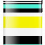 undrcrwn-stripes-formatmag