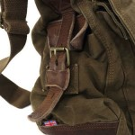 Belstaff-Large-Mountain-Brown-Canvas-Shoulder-Bag-05