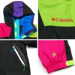 Columbia-Orlin-Jacket-4