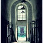 Eastern-State-Penitentiary-by-J.K.-Yarnall-2