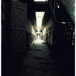 Eastern-State-Penitentiary-by-J.K.-Yarnall-3