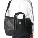 Goodenough-Crank-Messenger-Tote-Bag-5