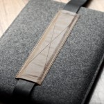 Hard-Graft-MacBook-Shoulder-Sleeve-3
