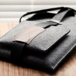 Hard-Graft-MacBook-Shoulder-Sleeve-4