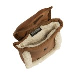 Head-Porter-Shearling-iPod-_-iPhone-Case-4