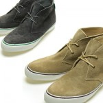 Hysteric-Glamour-Gore-Tex-Chukka-Boot