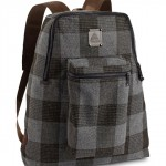 JanSport-Urban-Framework-Bag-Collection-for-Barneys-2