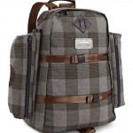 JanSport-Urban-Framework-Bag-Collection-for-Barneys-3