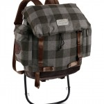 JanSport-Urban-Framework-Bag-Collection-for-Barneys-4