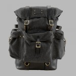 L.L.-Bean-Signature-Saltwash-Canvas-Backpack