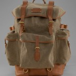 L.L.-Bean-Signature-Saltwash-Canvas-Backpack-2