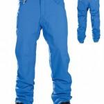 Levis-x-686-Denim-Snowboard-Outerwear-06