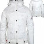 Levis-x-686-Denim-Snowboard-Outerwear-10
