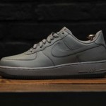 NIKE-NSW-MICRO-PERF-PACK-GREY-4