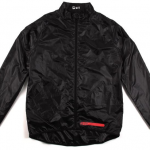 Outlier-x-DQM-Lightweight-Cycling-Jacket-06