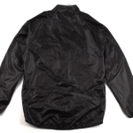 Outlier-x-DQM-Lightweight-Cycling-Jacket-09
