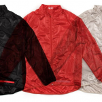 Outlier-x-DQM-Lightweight-Cycling-Jacket-15